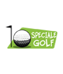 Speciale golf